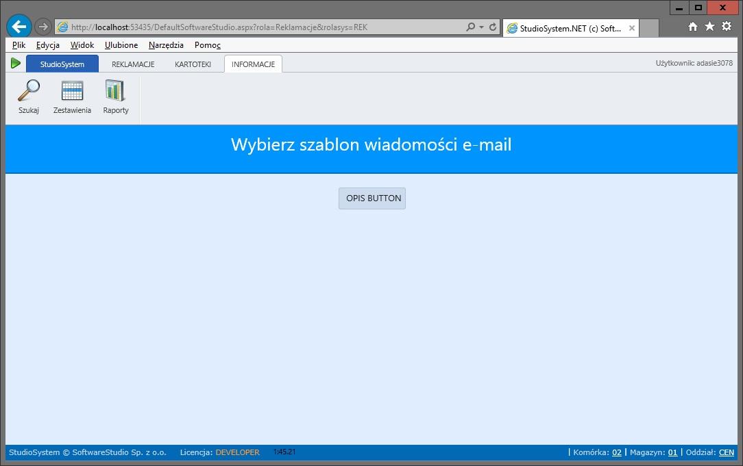 menu_skorowidz