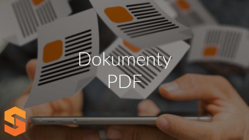 dokumenty-pdf