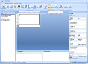 report-builder-wstawianie-grafiki