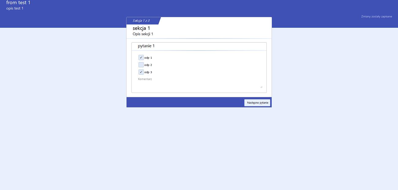 dodaj_ankiete_7
