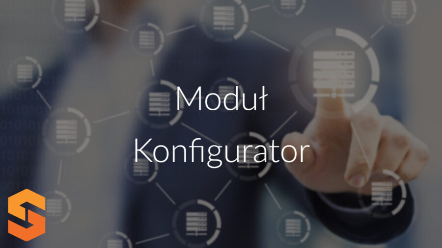 modul-konfigurator