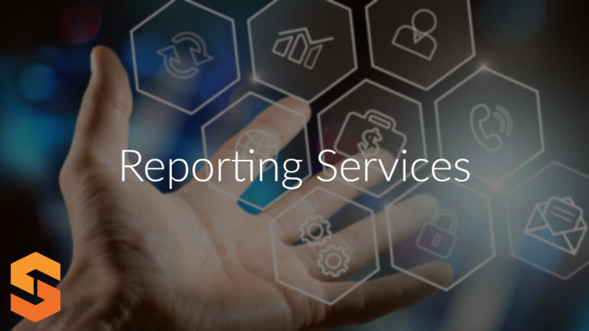reporting-services